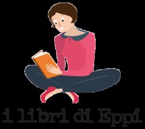 logo-eppi