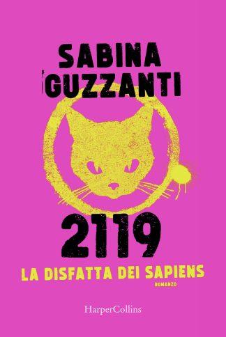 2119 la disfatta dei sapiens