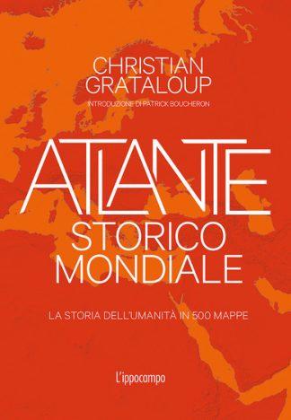 atlante-storico-mondiale