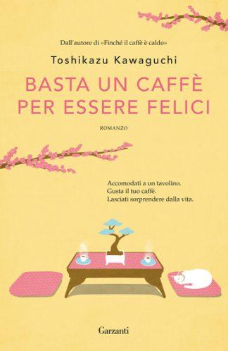 basta-un-caffè-per-essere-felici