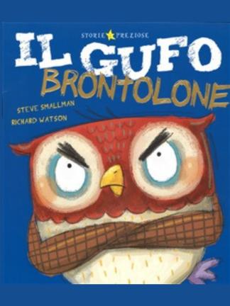 il-gufo-brontolone