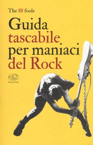 guida-tascabile-per-maniaci-del-rock
