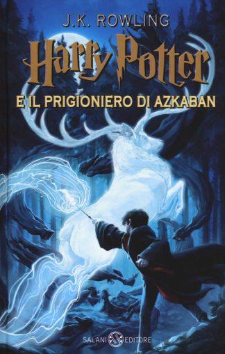 harry-potter-e-il-prigioniero-di-azkaban