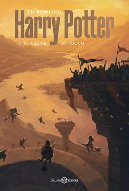 harry-potter-e-il-calice-di-fuoco