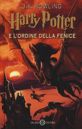harry-potter-e-lordine-della-fenice