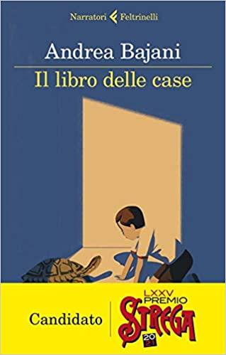 il-libro-delle-case