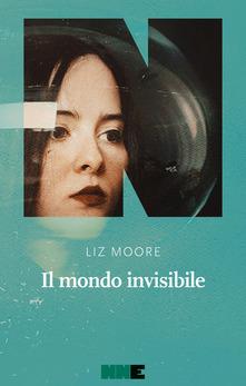 il-mondo-invisibile