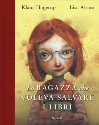 la-ragazza-che-voleva-salvare-i-libri