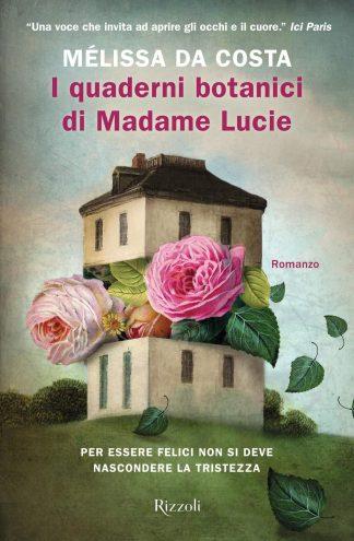 i-quaderni-botanici-di-madame-lucie