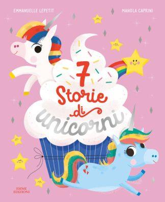 7-storie-di-unicorni