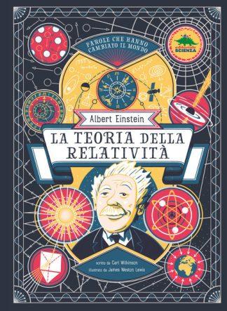 albert-einastein-la-teoria-della-relatività