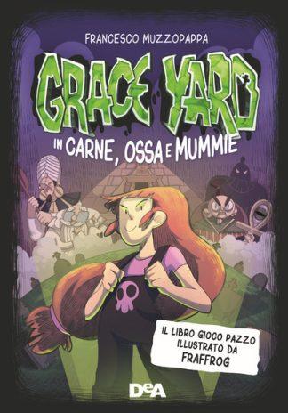 grace-yard