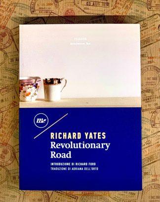 revolutionary-road
