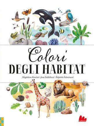 colori-degli-habitat