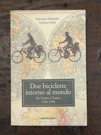 due-biciclette-intorno-al-mondo