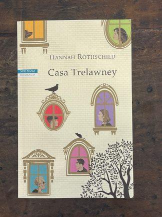 casa-trelawney