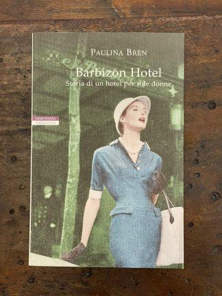 barbizon-hotel