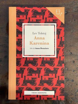 anna-karenina-audionotes