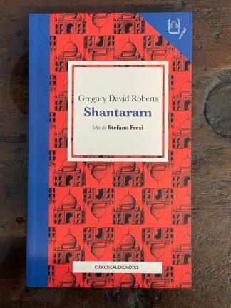 shantaram-audionotes