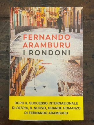 i-rondoni